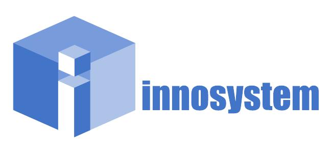 VTK Innosystem